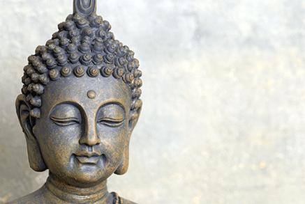 buddha feng shui twin cities