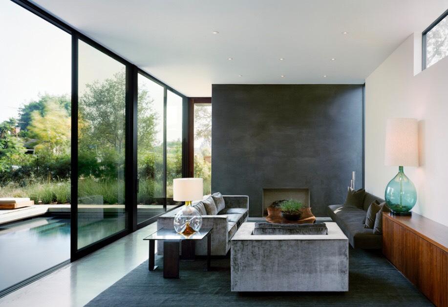 domicile designs